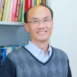 Prof. Wong Yu Cheung
