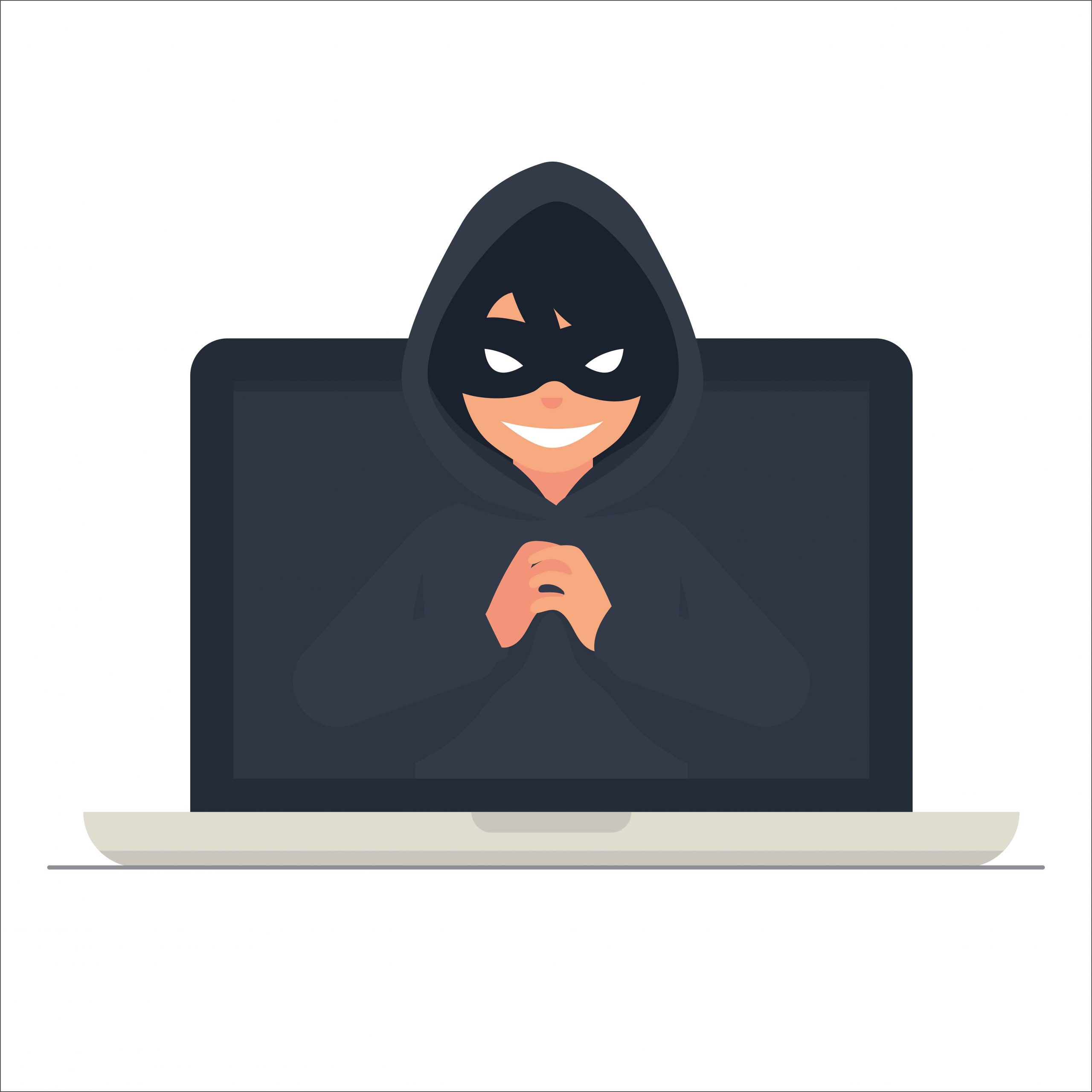 Email spoofing: how attackers impersonate legitimate senders