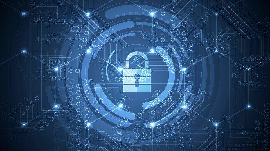 慎防惡意或有保安漏洞的第三方開源軟件